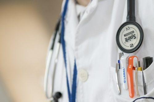viol doctor medical