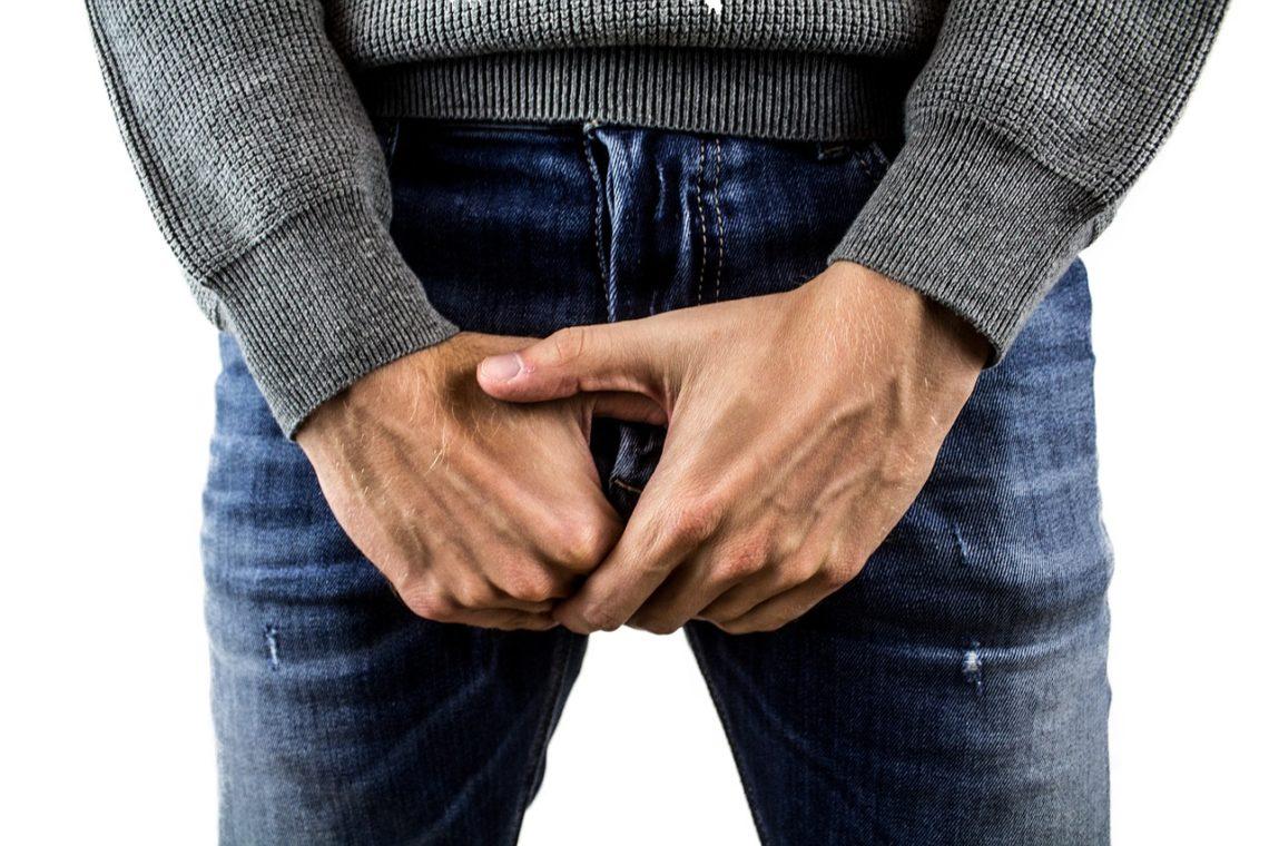 avoir un gros penis cest nul