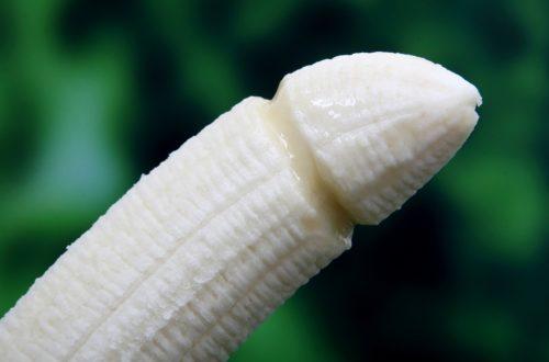 ejaculation precoce