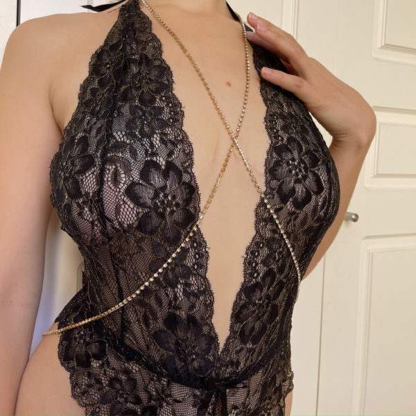 Elena bijoux pour toi clishe